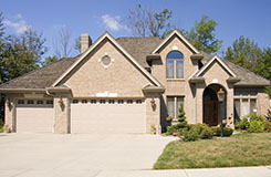 Garage Door Repair Services in  Ypsilanti, MI